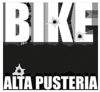 Bikeschool Alta Pusteria